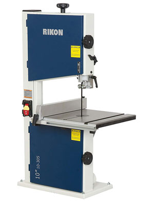 10-inch-band-saw