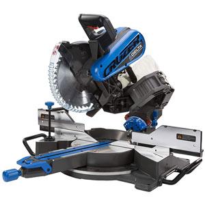 10-inch-compound-miter-saw