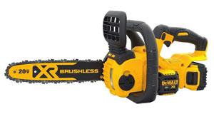 12-inch-chainsaw