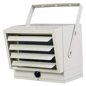 240v-garage-heater