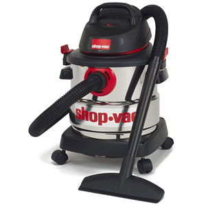 5-gallon-shop-vac