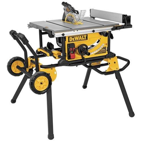 the best table saw in 2018 for fast clean cuts garage tool advisor rh garagetooladvisor com best table saw stand best table saws reviews