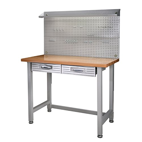 know to need you for garden workbenches post yardyum all blog about garage