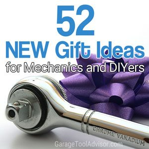 52 awesome gift ideas