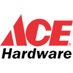 Ace Hardware Black Friday Deals