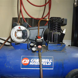 air-compressor-maintenance-tips