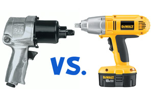 air-tools-vs-electric