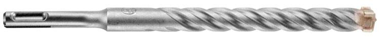 alloy steel drill bit