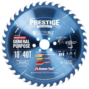 amana-prestige-table-saw-blade