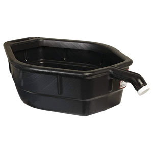 automotive-drain-pan