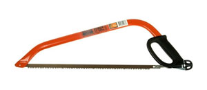 bahco-bow-saw-review