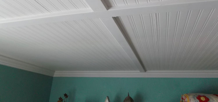 basement ceiling ideas cheap. Beadboard Basement Ceiling Ideas Cheap