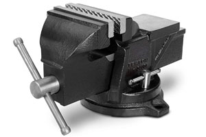 bench-vise-reviews