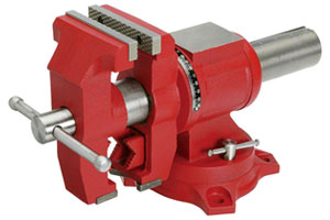 best-5-inch-vise