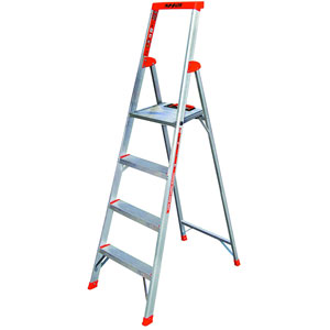 best-6-foot-ladder