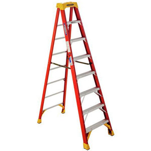 best-8-foot-ladder