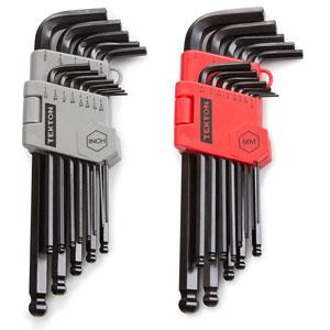 best-allen-wrench-set-1