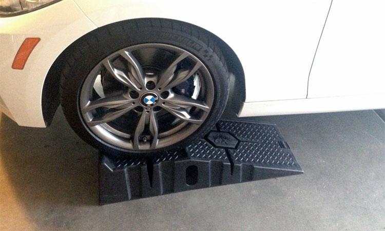 best automotive ramps