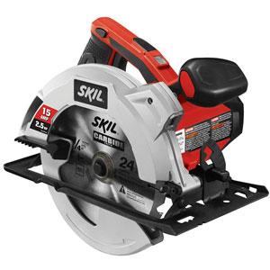 best-budget-circular-saw
