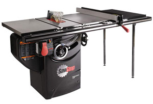 best-cabinet-saw