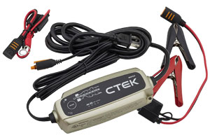 best-car-battery-charger-2