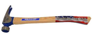 best-carpenter-hammer