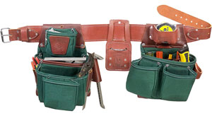 best-carpenter-tool-belt