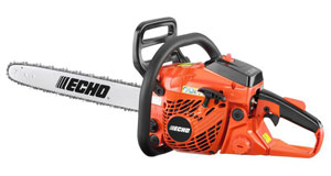 best-chainsaw