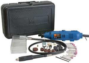 best-cheap-rotary-tool