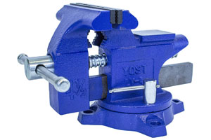 best-cheap-vise