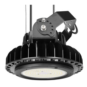best-commercial-warehouse-led-light