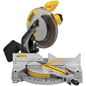 best-compound-miter-saw-2