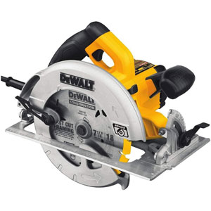 best-corded-circular-saw