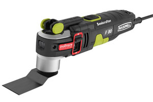 best-corded-oscilllating-multi-tool