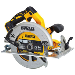 best-cordless-circular-saw