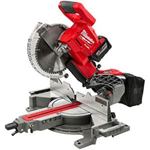 best-cordless-compound-miter-saw