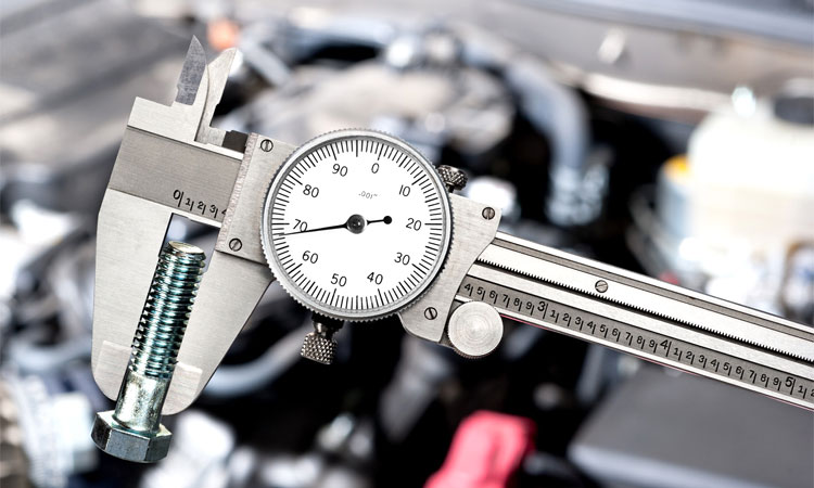 best dial calipers