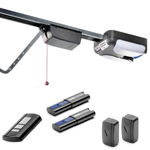 best-direct-drive-garage-door-opener