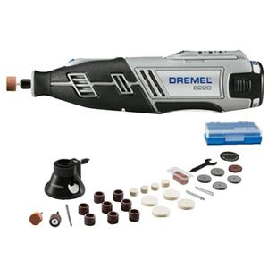 top rated dremel tool