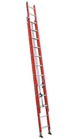 best-extension-ladder2