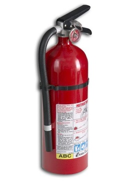 best-fire-extinguisher