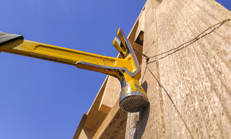 best framing hammers