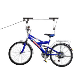 Top Rated Garage Bike Racks In 2017 To Match Your Style
