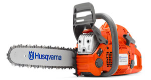 best-gas-chainsaw