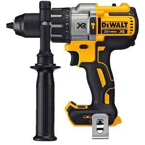 best hammer drill