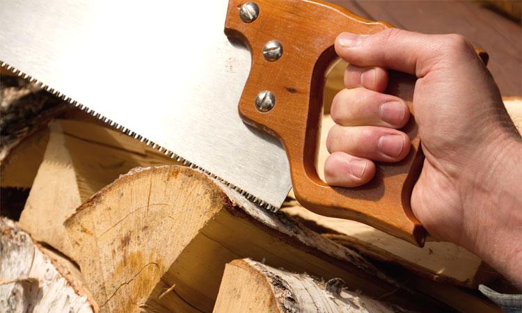 best handsaws