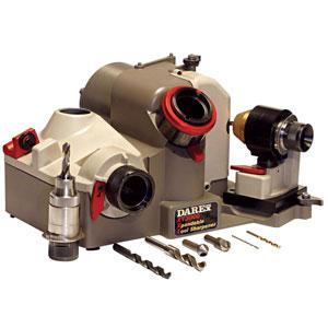 best-industrial-drill-bit-sharpener