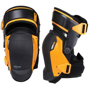 best-knee-pads-for-work