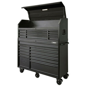 best large tool chest