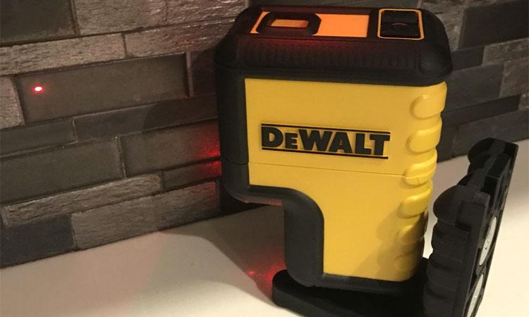 best laser levels